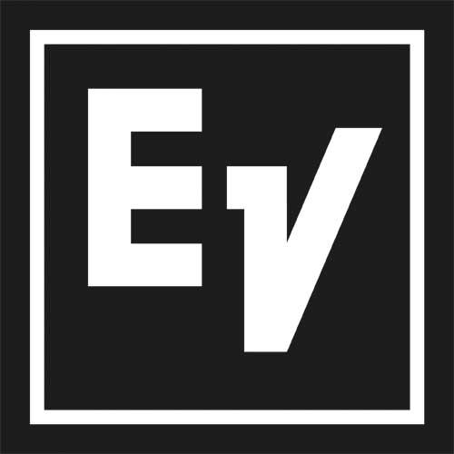 Новинка от компании Electro-Voice – линейка компактных громкоговорителей EVС для фиксированных инсталляций.