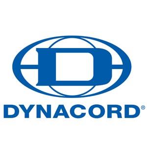 Новая инсталляционная серия усилителей С от компании Dynacord