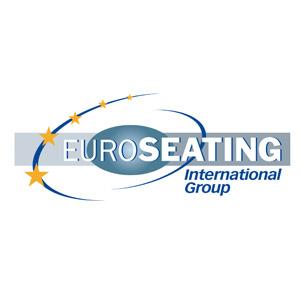 Euroseating