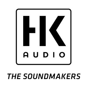 Видеообзор акустической системы HK-AUDIO серии LINEAR 5