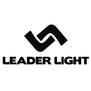 Leader Light