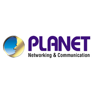 У нас новый партнер - PLANET Technology Corporation