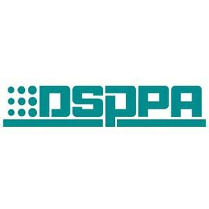 Внимание! Скидки на усилители и громкоговорители DSPPA!