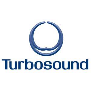 Видеообзор на активную акустическую систему Turbosound серии Berlin