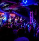 !FEST REPUBLIC CLUB приобрёл L-acoustics!