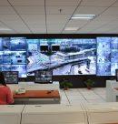 """Компания """"Самат шоу техник"""" представляет бесшовные мониторы высокого разрешения Full HD для систем видеонаблюдения от Bosch"""