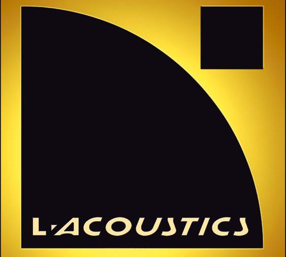 Первая в мире инсталляция L-ISA от L-Acoustics в ночном клубе даёт Mercury Space Moscow звук, который хочется «потрогать»