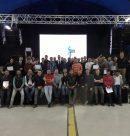 Интервью участников семинара L-Acoustics