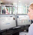 Bosch Security Systems BIS 4.5 совершенствует контроль доступа, интегрирует новые подсистемы, проверяет конфигурацию и улучшает шифрование.