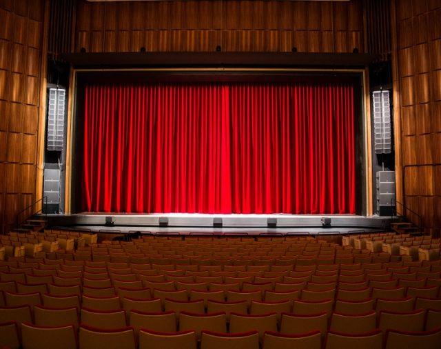 Акустические системы L-Acoustics KARA инсталлировали в главном театре Швейцарии «Théâtre De Beaulieu».