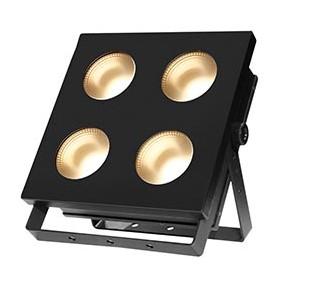 Компания PR-LIGHTING продолжает расширять линейку световых приборов, выпускаемых под маркой JUNIOR.