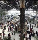 Решения Bosch Security Systems для железных дорог