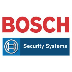 Bosch Security Fest online 2020