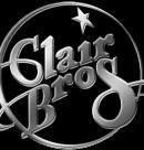 «Clair Brothers» устраивает евро-тур для С8!