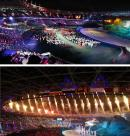 DSPPA на 18-х Азиатских играх