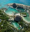 Флагман систем микширования ALLEN-HEATH и Мексиканский курорт «XCARET»