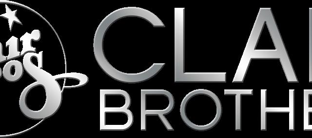 Clair Brothers решает множественные аудио проблемы австралийского колледжа «Holy Spirit»