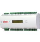 Модульный контроллер доступа AMC2 от BOSCH – Больше контроля, меньше оборудования!