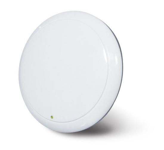 СРОЧНО! Ликвидация остатков Wifi Planet!