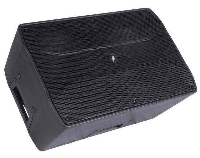 Активная универсальная акустическая система от компании Proel.
