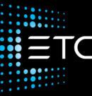 Представляем систему распределенного управления освещением Unison Echo от компании ETC.