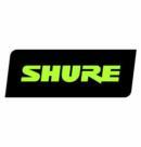Shure объединяется с Logitech в переговорных комнатах