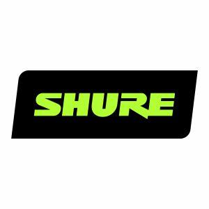 Компания Shure признана лучшим местом работы в США!