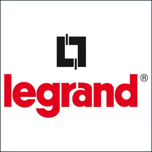 ISE 2019: пять решений от пяти разных брендов компании Legrand AV.