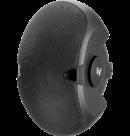 Громкоговоритель EVID 4.2 от Electro - Voice