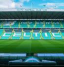 Звуковая система Electro-Voice и Bosch на стадионе ФК «Селтик», г.Глазго (Шотландия)