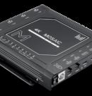 Инновационный бюджетный контроллер Magnimage MIG-F4 для управления видео стенами до 4-х панелей с разрешением до 4К, теперь доступен для приобретения уже в Казахстане.