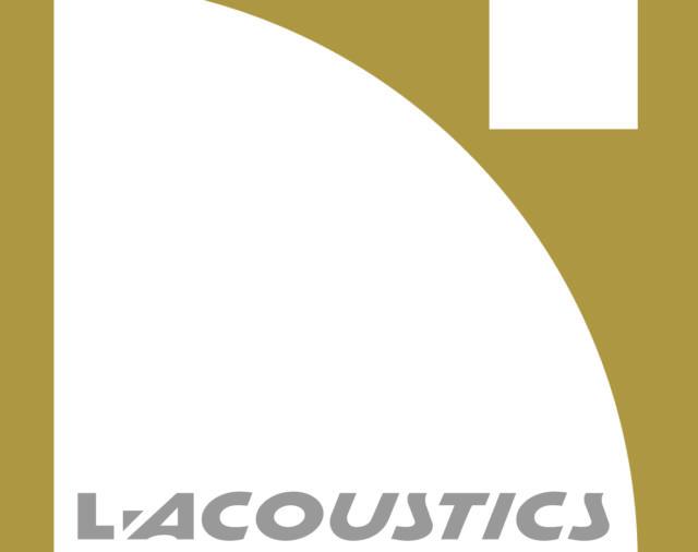 L-acoustics представляет новое решение
