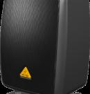 BEHRINGER MPA40BT - Портативная 40-ваттная акустическая система с поддержкой Bluetooth и питанием от батареи.