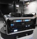 «Самат шоу техник» сообщает о поступлении на склад всей линейки флагманских радиосистем Shure - Axient Digital!