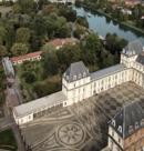 Политехнический университет Турина выбирает систему Bosch PA