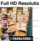Показывайте вашу рекламу в высоком качестве! Представляем комплект передачи HDMI сигнала по IP от компании Planet