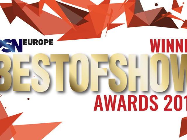 Линейка микрофонов TwinPlex от Shure была признана лучшей на BestofShow 2019!