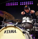 Конкурс барабанщиков от Shure DRUM MASTERY 2019