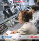 Бесплатный учебный семинар «Конференц-системы и системы синхроперевода BOSCH»