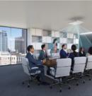 Самое продуктивное совещание с MICROFLEX!