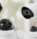 Камеры BOSCH IP 3000i: высокая производительность по конкурентоспособной цене