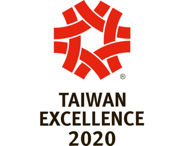 Новинки от компании Planet Technology Corporation на «Taiwan Excellence Award 2020»