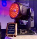 ETC & High End Systems: освещение, подходящее для каждой сцены