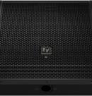 Новинка от Electro-Voice — активный напольный монитор PXM-12MP