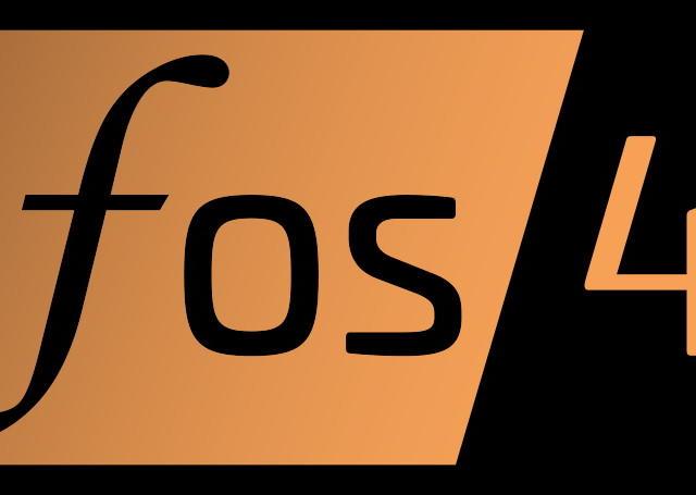 ETC представляет световые панели fos/4 для киноиндустрии