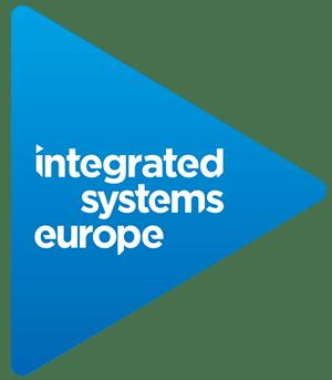 Самат шоу техник на выставке ISE 2020 в Амстердаме