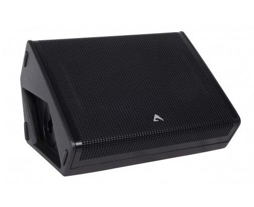 Представляем универсальный активный монитор итальянской компании Axiom CX14A