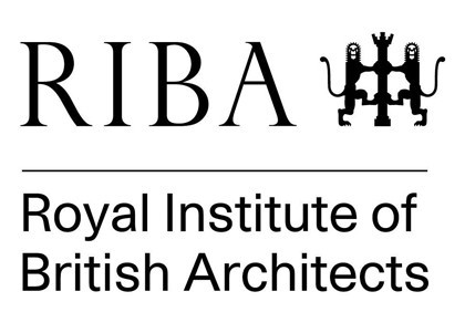 Королевский Институт Британских Архитекторов (RIBA) выбирает цифровые беспроводные системы Shure ULX-D® для своей аудитории