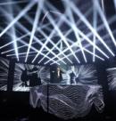 """Robe в суперфинале """"The Voice"""" Украина: Создание красоты в эпоху карантина"""