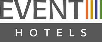Пятизвёздочная конференция: «Event Hotels Group» выбирает беспроводное решение Mirroflex® от Shure